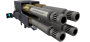 stararmy:weapons:slam_tubes.png