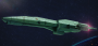 starship:delucaclass_final.png