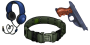 items:items_and_equipment.png
