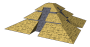 faction:hidden_sun_clan:hsc_pyramid.png