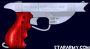 stararmy:weapons:type_28a_nsp_chrome_red.png