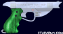 stararmy:weapons:type_28a_nsp_chrome_green.png