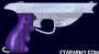 stararmy:weapons:type_28a_nsp_chrome_purple.png