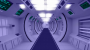 stararmy:interiors:kfy_ship_passageway_star_army_colors.png