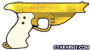 stararmy:weapons:type_28a_nsp_gold.png