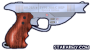 stararmy:weapons:type_28a_nsp_chrome.png