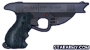 stararmy:weapons:type_28a2_nsp.png