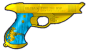 stararmy:weapons:type_28c_nsp_gold.png