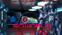 calendar:events:sciworld_graphic.png
