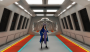 faction:iromakuanhe:devata_interior_corridor.png