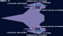 stararmy:starship_classes:chiaki-class_escort_destroyer:chiakideck0.png