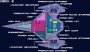 stararmy:starship_classes:chiaki-class_escort_destroyer:chiakideck2.png