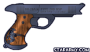 stararmy:weapons:type_28d_nsp.png