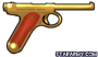 stararmy:weapons:type_28_mpp_gold.png