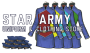 stararmy:unsorted_images:star_army_clothing_store_logo.png