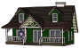 stararmy:buildings:star_army_cabin_green.png