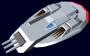 starship:ss_carnage2.png