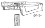 stararmy:weapons:gp-2a.png