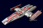 starship:red_nepleslian_light_freighter.png