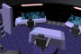 stararmy:interiors:plumeria_bridge2.png