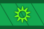 faction:freespacers:pp_freespacers_viridian_array_flag.png