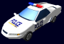 faction:yamatai:police_car.png