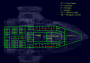 starship:deck3_iss-shinpi.png