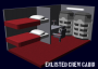 stararmy:interiors:crew_cabin_enlisted.png