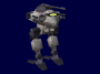 items:mecha:stank2-wip-1.png