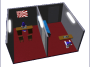 stararmy:interiors:admiral_office.png