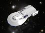 stararmy:starship_classes:tansaku_research_vessel:yss_nebula_space.png