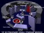 stararmy:interiors:standard_small_starship_bridge_ye_30.png