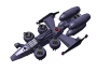 stararmy:starship_classes:t30_escort_2a.png