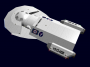 stararmy:starship_classes:tansaku_research_vessel:tanasku_36.png