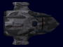 starship:iss_araxie-bottom.png
