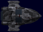 starship:iss_araxie-top.png