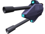 stararmy:weapons:d7m3900a.png