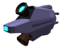 stararmy:weapons:d7m3900b.png