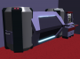 stararmy:interiors:fabricationchamber3.png