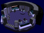 stararmy:interiors:bridge1.png