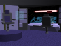 stararmy:interiors:bridgeview1.png