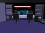 stararmy:interiors:bridgeview4.png