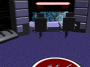 stararmy:interiors:bridgeview5.png