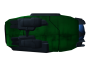 corp:origin:escapeshuttle-2.png