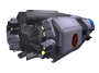 corp:origin:spacehawk-rear.png