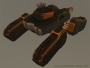 faction:freespacers:pp_freespacer_deathcrawler1.png