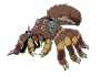 species:theradectus.png
