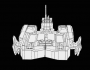 starship:dagger_front.png