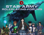 guide:advertising:star_army_sig_image_for_rpg-d.png