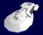 stararmy:starship_classes:tansaku_research_vessel:tansaku_above_2.png